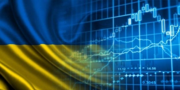 Украина поднялась на 13 позиций в рейтинге Doing Business
