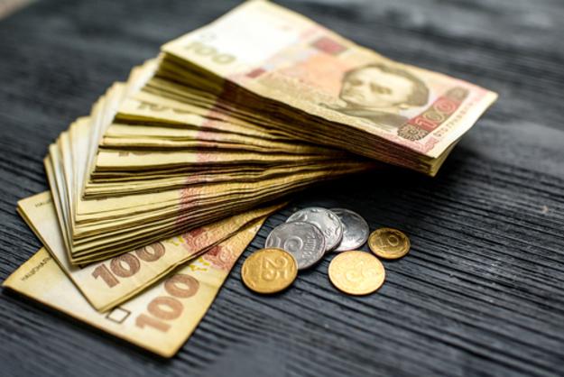 Закарпаття отримало понад 300 млн.грн. від продажу підакцизних товарів