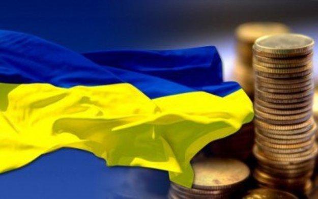 Іноземні компанії на українській території thumbnail