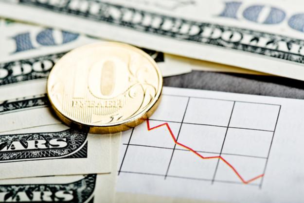 СДМ-Банк - курсы валют - exocurru