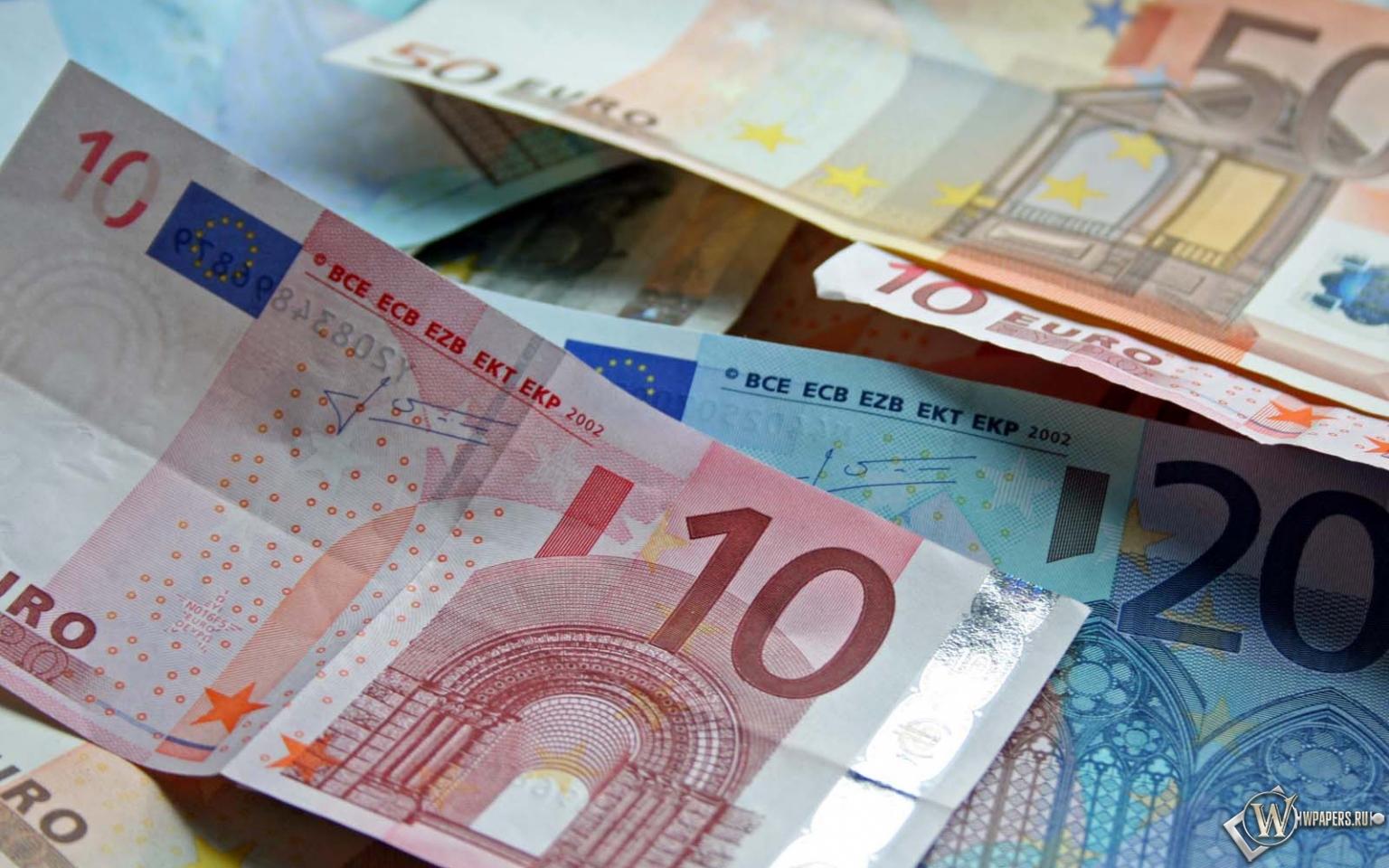 Євро валюта форекс цена на нефть