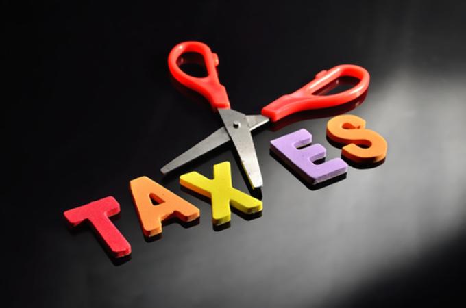 Все по плану: как изменилось налогообложение имущества?