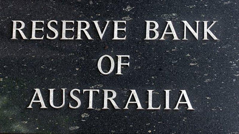 Австралийский ЦБ оставил ключевую ставку на прежнем уровне