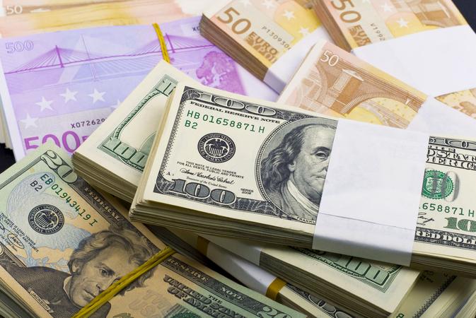 Интернетмонета отзывы рубль новый знак