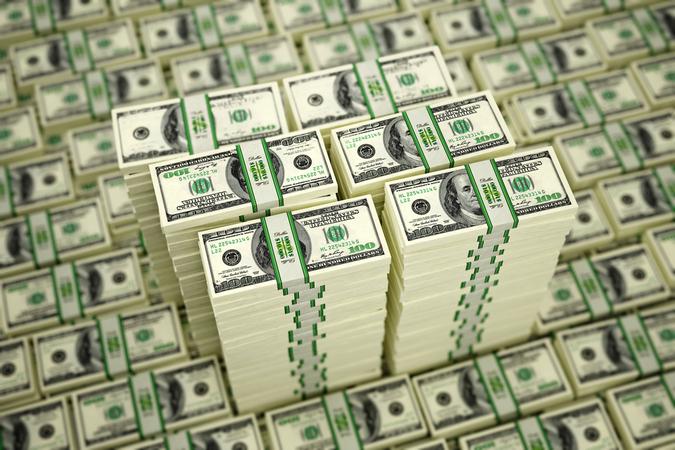 Деньги на ветер. Украина потеряла миллиард долларов из-за разрыва с Россией