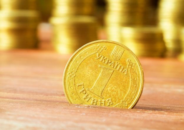 Обмен Skrill USD на WebMoney WMZ - bestchangeru