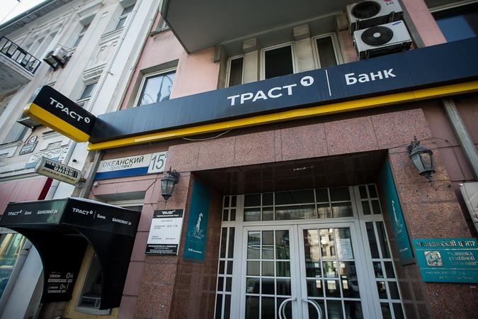 стоит ли брать кредит транс банке: