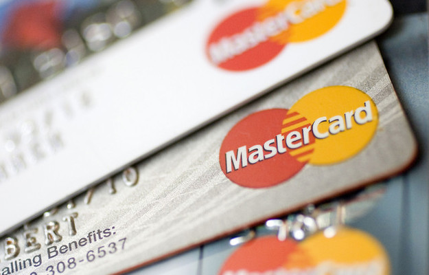 Бенефит банк выплаты вкладчикам форекс в credit suisse