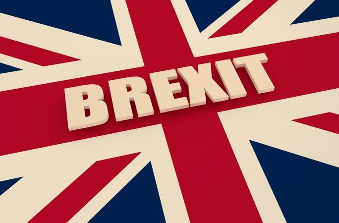 ЕК: Бюджет ЕС из-за Brexit будет терять 14 млрд евро