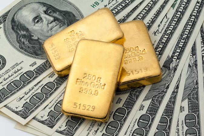 Цена палладий золото серебро купить ваучер 1992 года