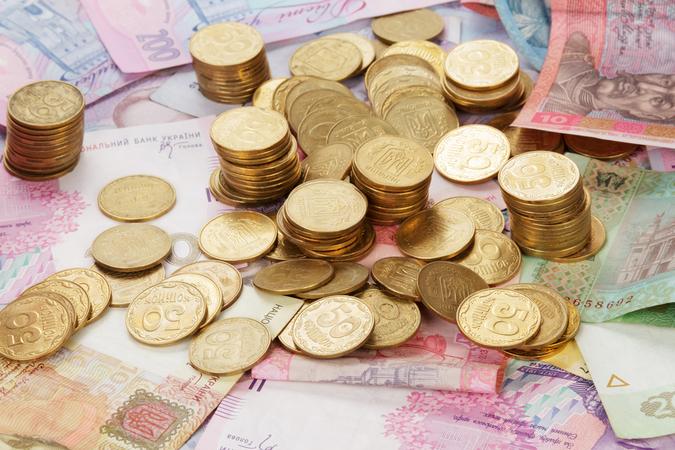 Киевские власти распродают крупнейшие предприятия Украины за гроши