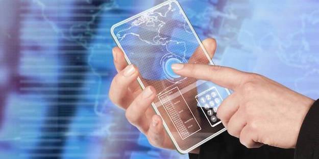 5 функций мобильного банкинга, о которых вы должны знать