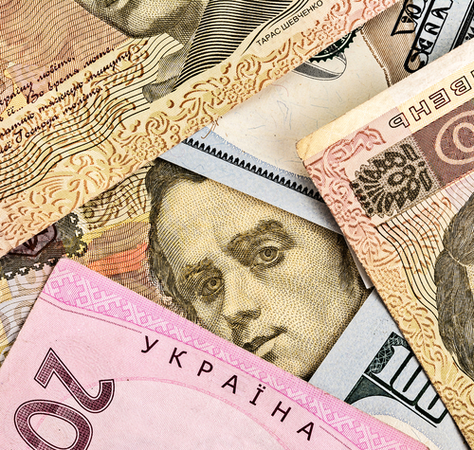 Курс криптовалют онлайн к доллару