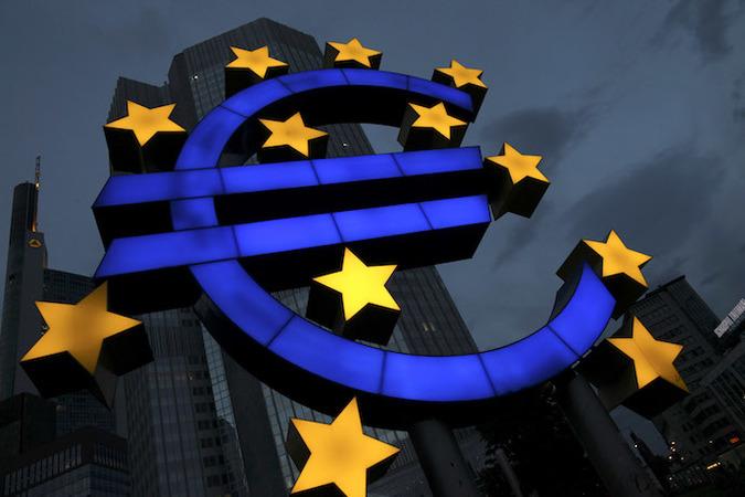 Неудобный евро