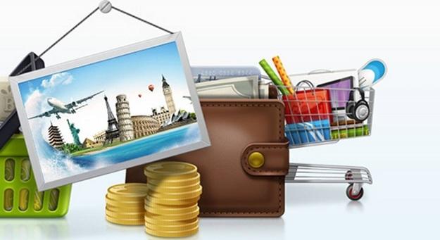 Потребительский кредит несколько банков взять потребительский кредит в банках г.астаны