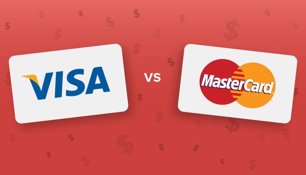3767783f2aaa MasterCard Rewards Программа MasterCard Rewards позволяют держателям карт  платежной системы конвертировать часть потраченных денег в баллы