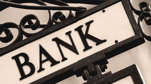 Что не так с украинскими банками