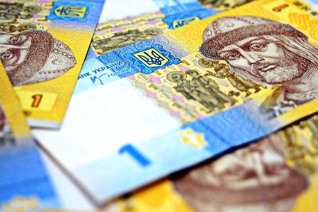 По итогам 2016 года зафиксирован исторически высокий ущерб банковского сектора в размере 159,4 млрд грн.