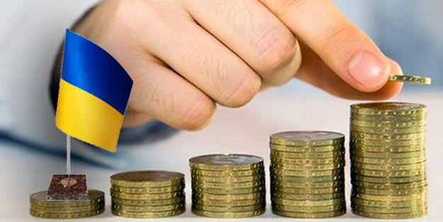 Картинки по запросу инвестиции в донбасс