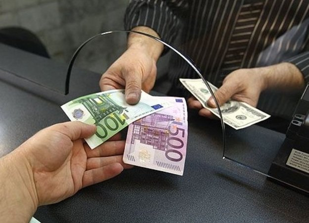 Ндфл покупка иностранной валюты