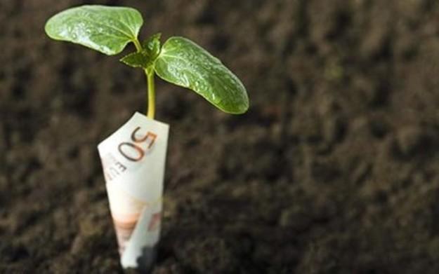 Налоги и сборы зачисляемые в бюджет Республики Татарстан
