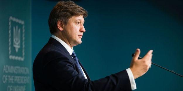 Україна планує вийти на ринок зовнішніх запозичень восени