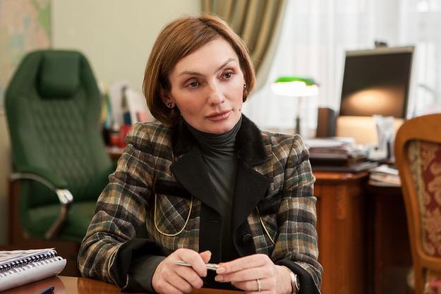 Валерия Гонтарева на последней пресс-конференции сказала, что изначально не планировала надолго оставаться в Нацбанке.
