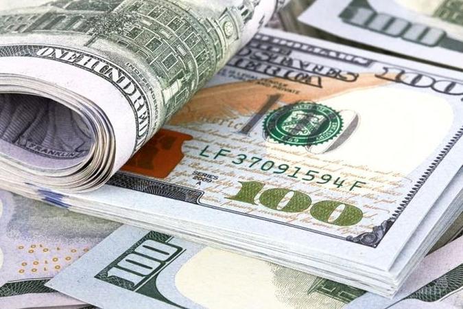 Trumpflation наносит ответный удар: для доллара лучшая неделя за год