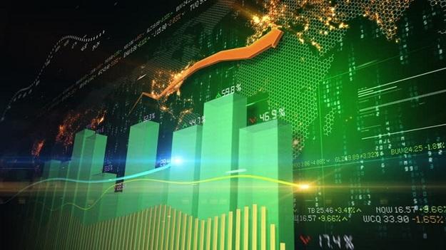 Торговля на форекс опасности биткоин новости рынка