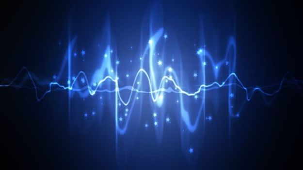essay on sound waves Put simply, sound is our perception of differences in  the air molecules hit other air molecules, causing a longitudinal wave to propagate until it hits our ear our ear takes the vibrations and sends a signal to our brain, where the frequency is translated into sound.