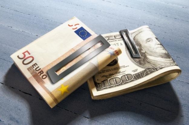 Как сделать доллар на вебмани - luboilru