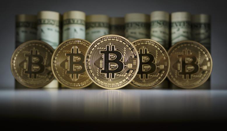 Зароботок на биткоинах от 2 до 5 биткоинов в неделю бинарные опционы с демо счетом