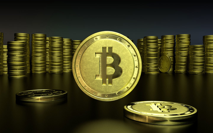 как узнать bitcoin кошелька адрес-12