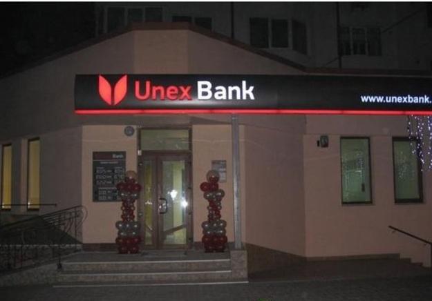 кредитные карты мтс банка отзывы