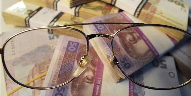 Минсоцполитики раскрыло детали пенсионной реформы