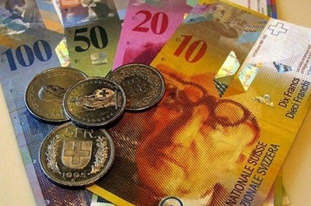 Лучший обмен qiwi yandex деньги