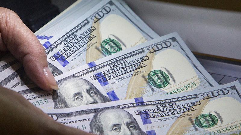 райффайзен кредит онлайн цены
