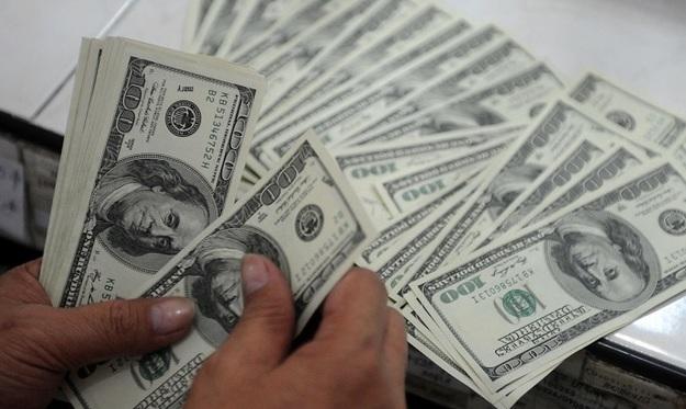 Прогноз по ставкам депозитам
