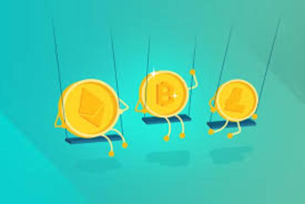 в перспективы ripple 2018 стоимости криптовалюты году-20