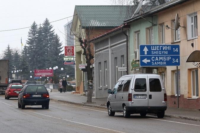 Займы под залог автомобиля :: КРК Финанс, Барнаул