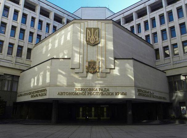 Где взять кредит наличными 1000000 рублей выгодно - Банки