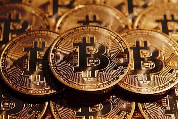 Легален ли майнинг криптовалюты учитель по бинарным опционам