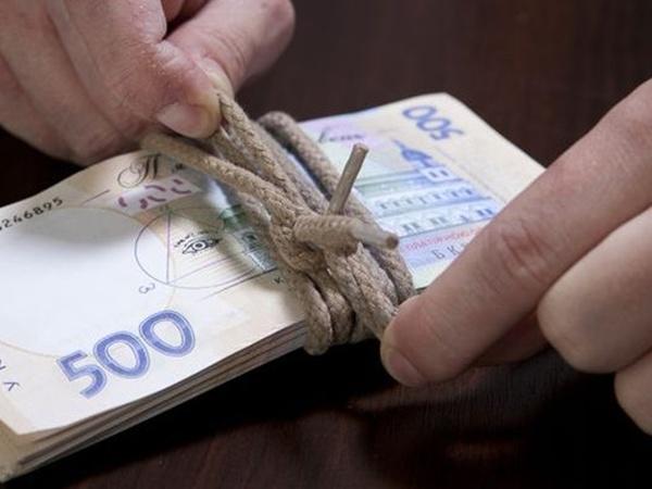 На сколько вырастут пенсии в 2018 украина