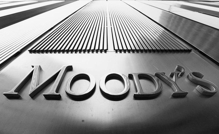 Очередное улучшение суверенного рейтинга Украины агентствомMoody's подняло в украинском обществе и профессиональной среде на новый уровень дискуссию о том, готова ли Украина к новым самостоятельным займам на внешнем рынке, и во сколько эти займы будут об