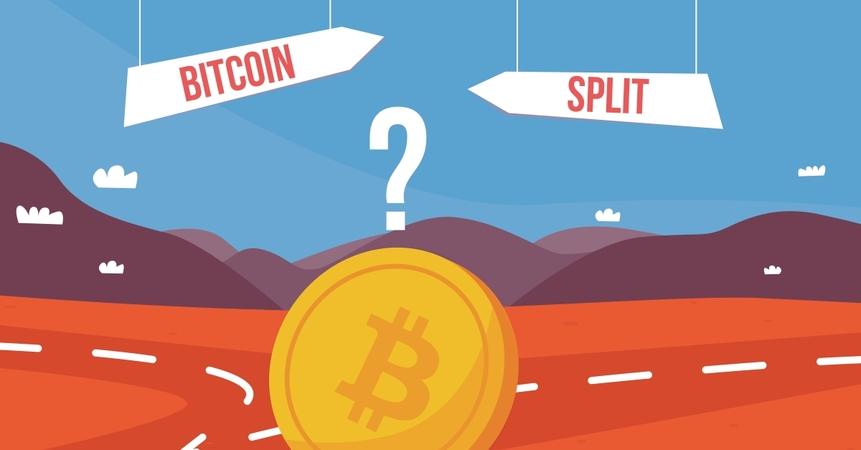 Bitcoin заработать вывод денег на карту