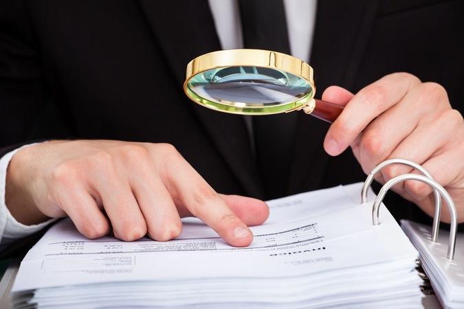 Голопристанське відділення Пенсійного фонду інформує про відмінності трудового договору від цивільно-правової угоди