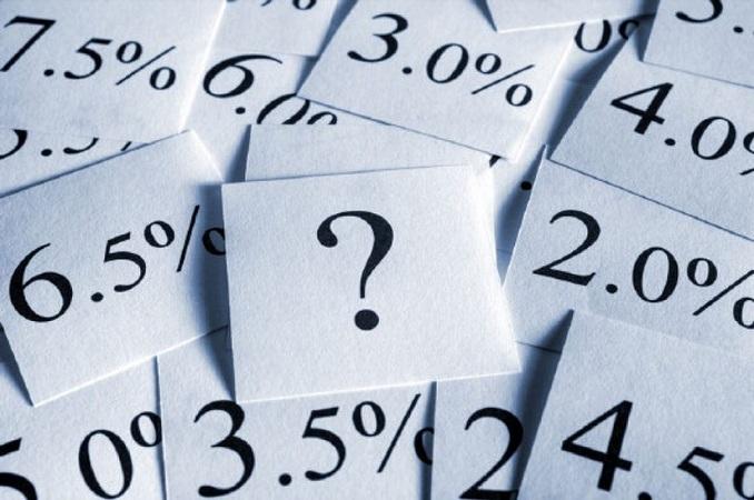 Банки не станут повышать доходности по депозитам для населения.