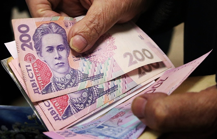 Уфа кракткосрочные вклады банки