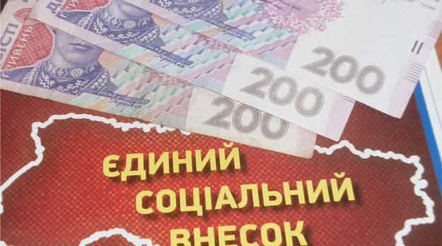http://minfin.com.ua/img/2017/31106243/746992bd253245a15daa8bd5473969d9.jpeg