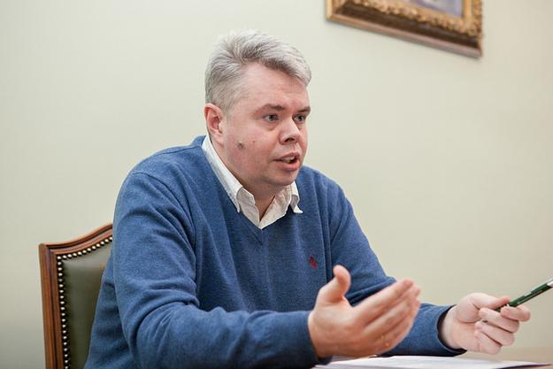 Картинки по запросу Сологуб украина